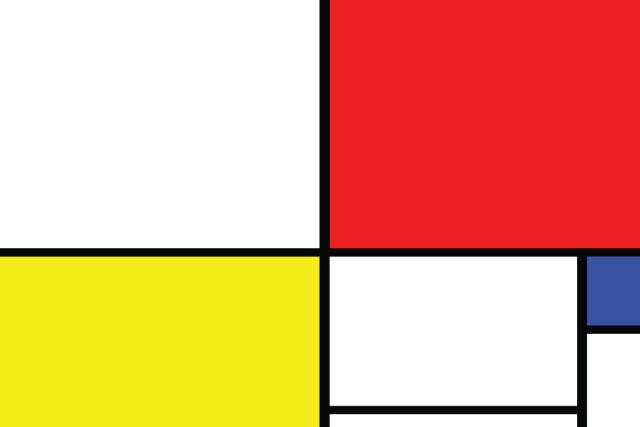 Mondrian08.jpg