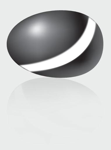 Shine00.jpg