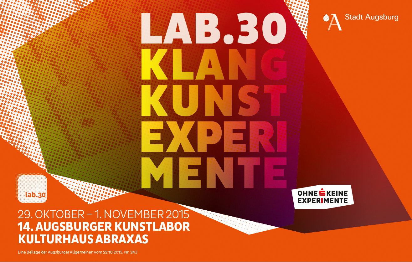 lab30_2015